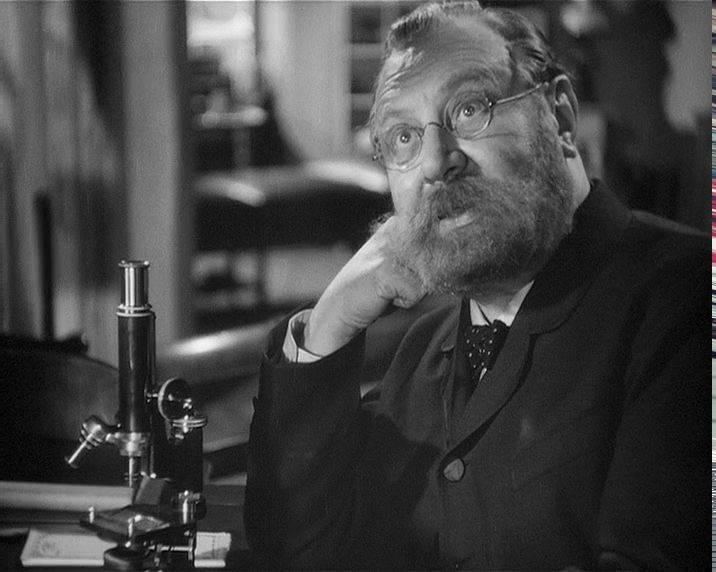 Роберт кох — биография, медицина, личная жизнь, вклад в науку