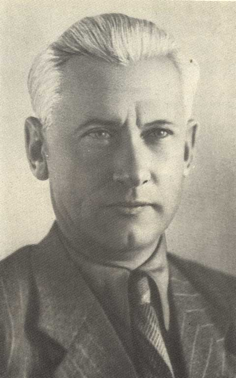 Александр фадеев - биография, семья, фото