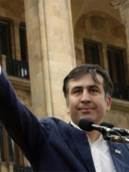 Михаил саакашвили — биография, фото, личная жизнь, карьера сейчас и последние новости 2018
