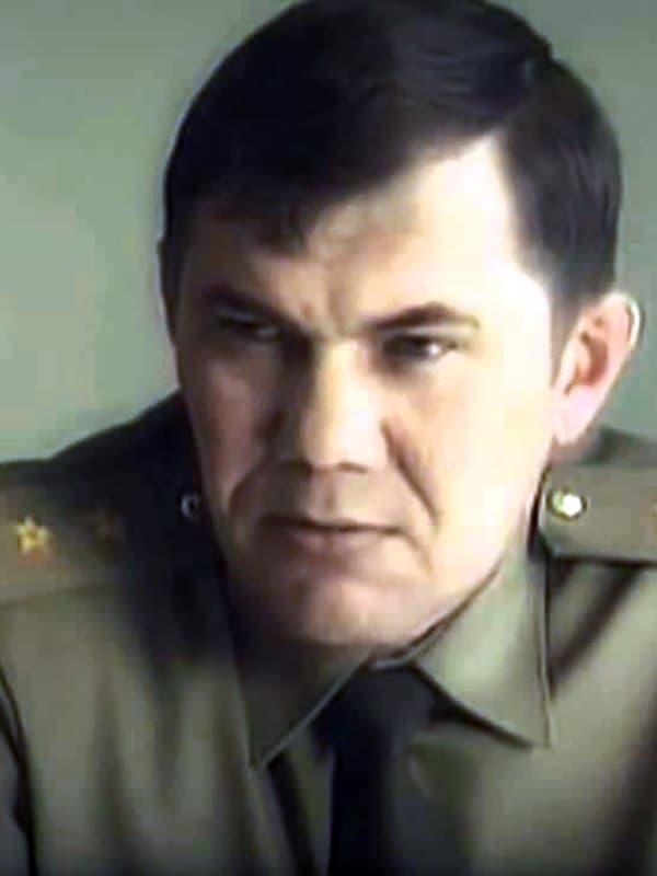 Александр лебедь – биография, фото, личная жизнь генерала, смерть - 24сми