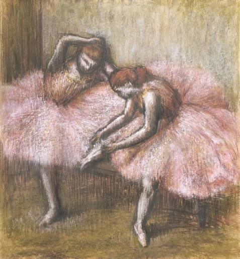 Эдгар дега | история живописи вики | fandom