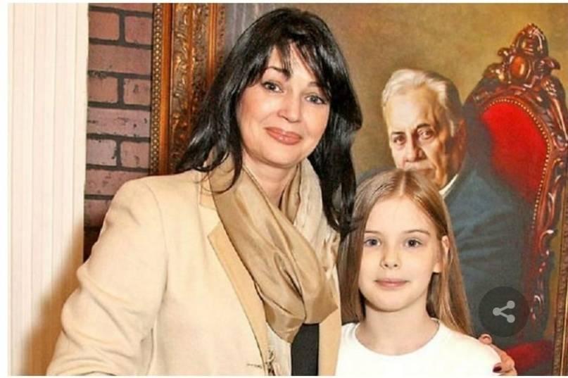 Абдулов александр: биография, личная жизнь