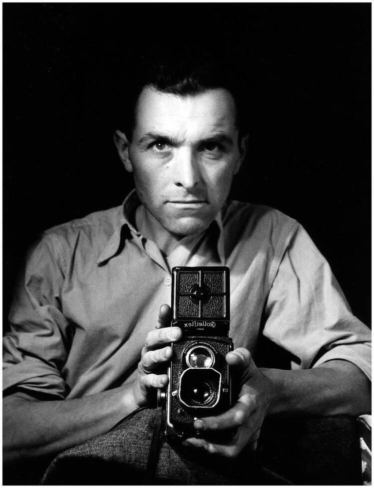 Услуги фотографа в москве — официальный сайт — агентство профессиональных фотографов