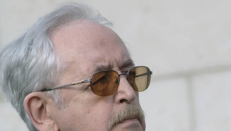 Андрей ливанов - фото, биография, личная жизнь, причина смерти, фильмы - 24сми