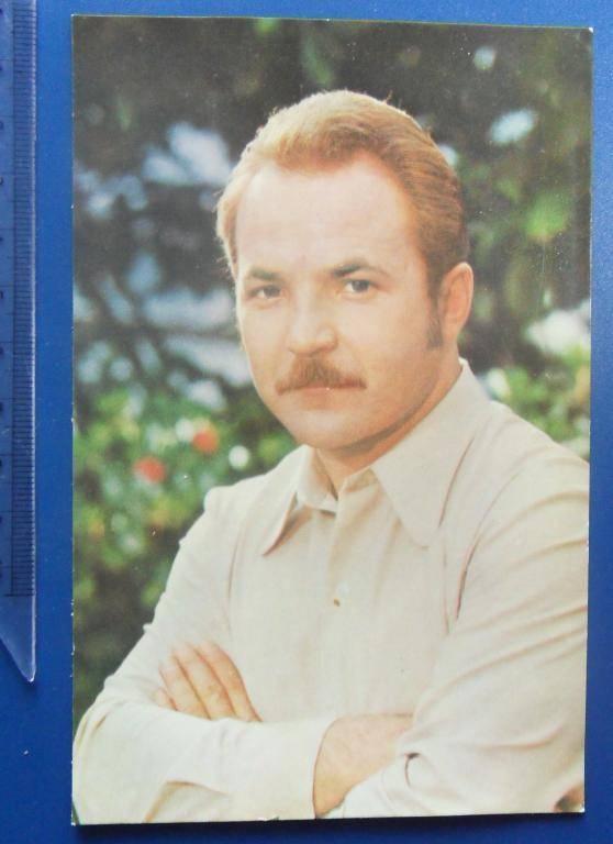 Николай губенко - биография, информация, личная жизнь
