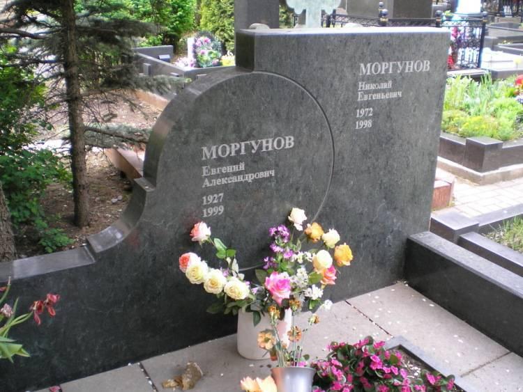 Евгений моргунов: биография, личная жизнь, роли, болезнь и смерть