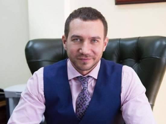 Алексей дикий - биография, информация, личная жизнь
