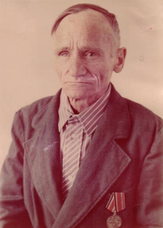 Клименко, виктор васильевич биография, научная деятельность, награды