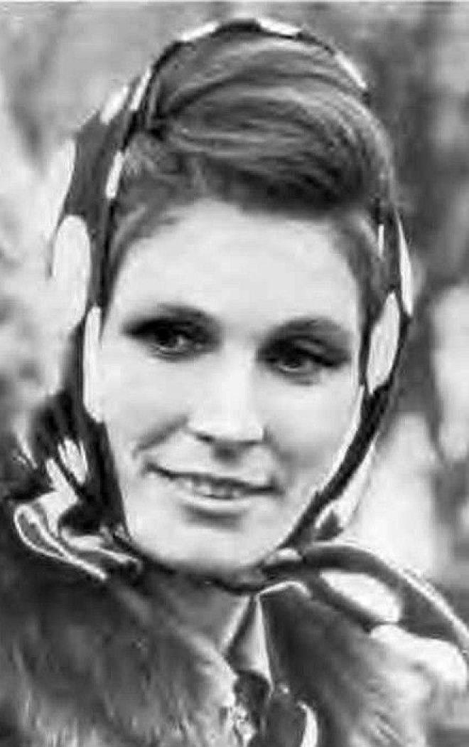 Артамонова, инга григорьевна — википедия. что такое артамонова, инга григорьевна