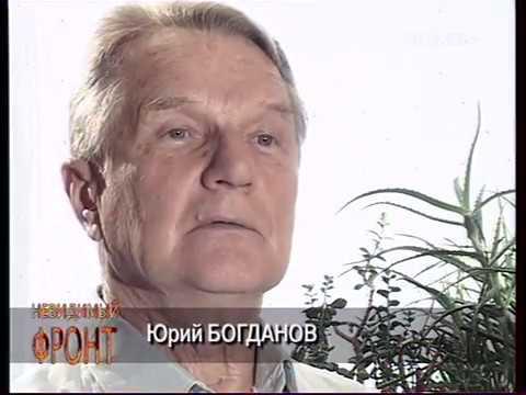 Безжалостный богданов - футбол - sports.kz