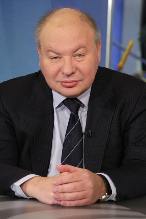 Егор гайдар. биография, деятельность. семья российского политика