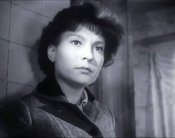 Причина смерти режиссера киры муратовой, снимавшей высоцкого и ренату литвинову