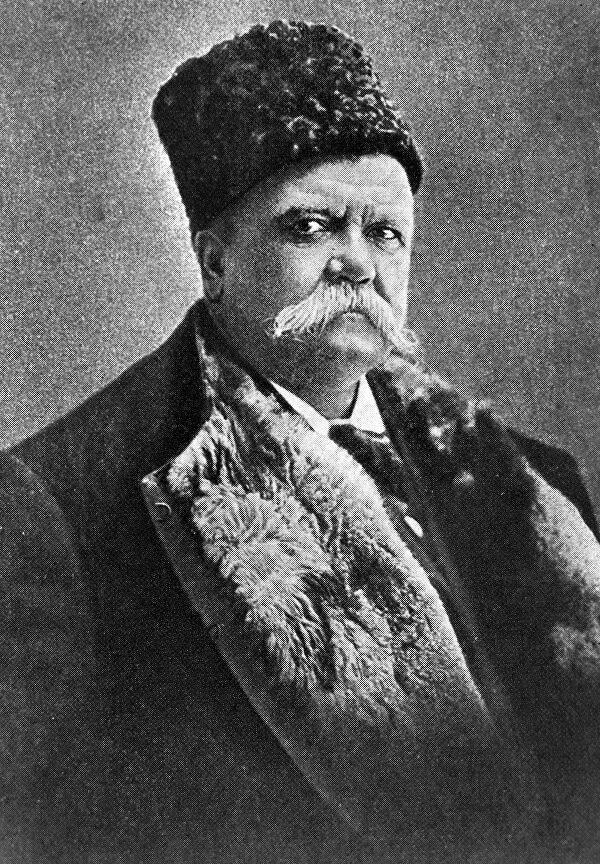 Гиляровский владимир алексеевич: биография, деятельность и интересные факты