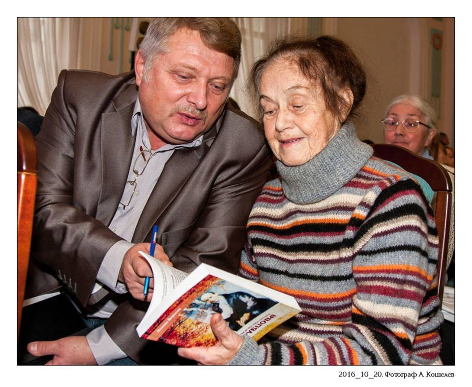 Режиссер валерий фокин: биография, фильмография и интересные факты