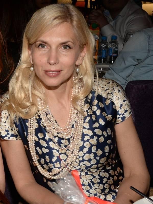 Алена свиридова биография, личная жизнь, семья, муж, дети — фото - popbio - популярные биографии