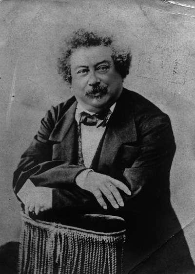 Дюма, александр (сын) биография, раннее творчество, «дама с камелиями», другие пьесы. характеристика драматургии