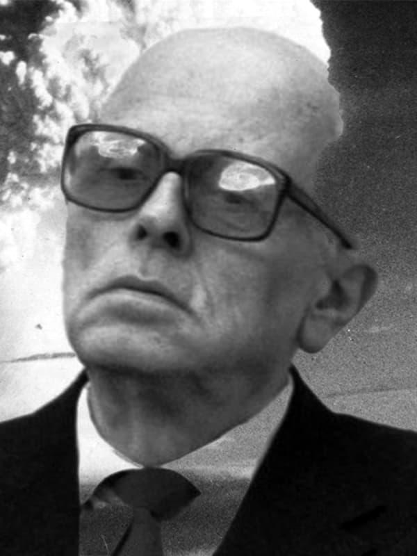 Андрей сахаров — выдающийся гуманист 20-го века