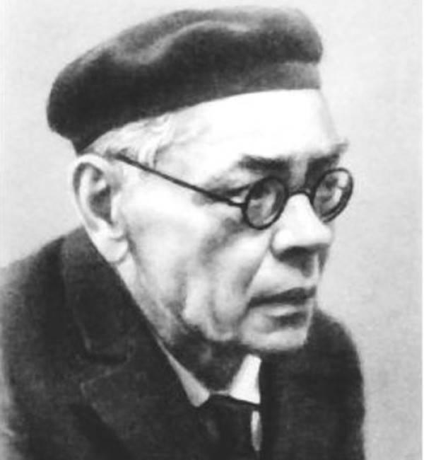 Алексей  ремизов -  биография, список книг, отзывы читателей - readly.ru