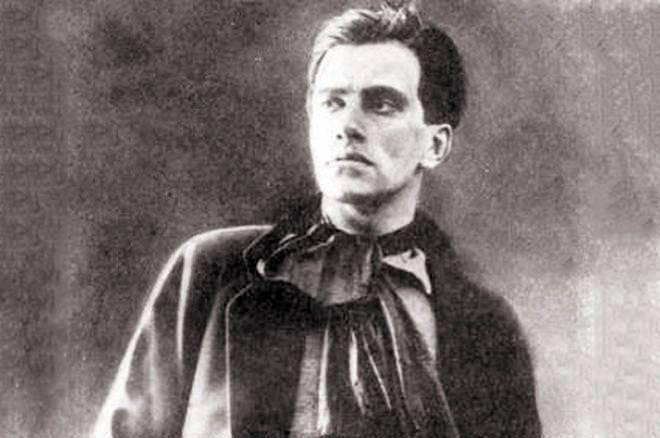 Владимир владимирович маяковский: биография, личная жизнь, творчество, память - nacion.ru