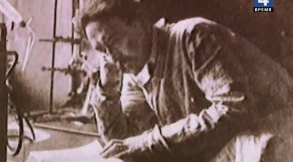 Платон лебедев: биография, карьера и интересные факты