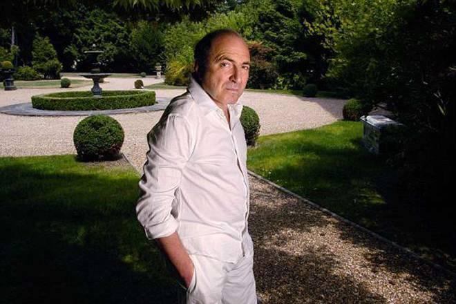 Борис березовский: биография, творчество, карьера, личная жизнь