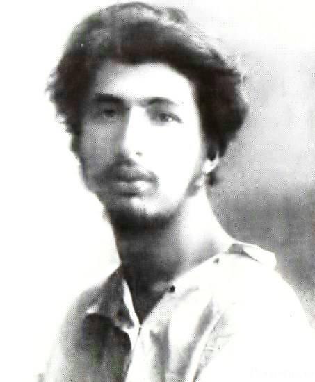 Дима городецкий - биография, личная жизнь, фото, ориентация, видео