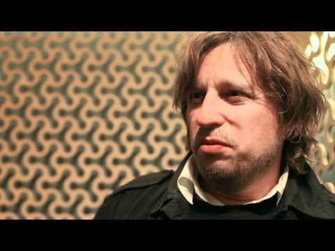 Павел руминов: «юлия снигирь отжигала, как настоящий панк»