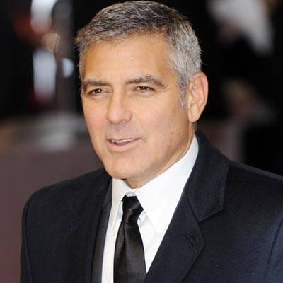 Амаль клуни - биография, информация, личная жизнь