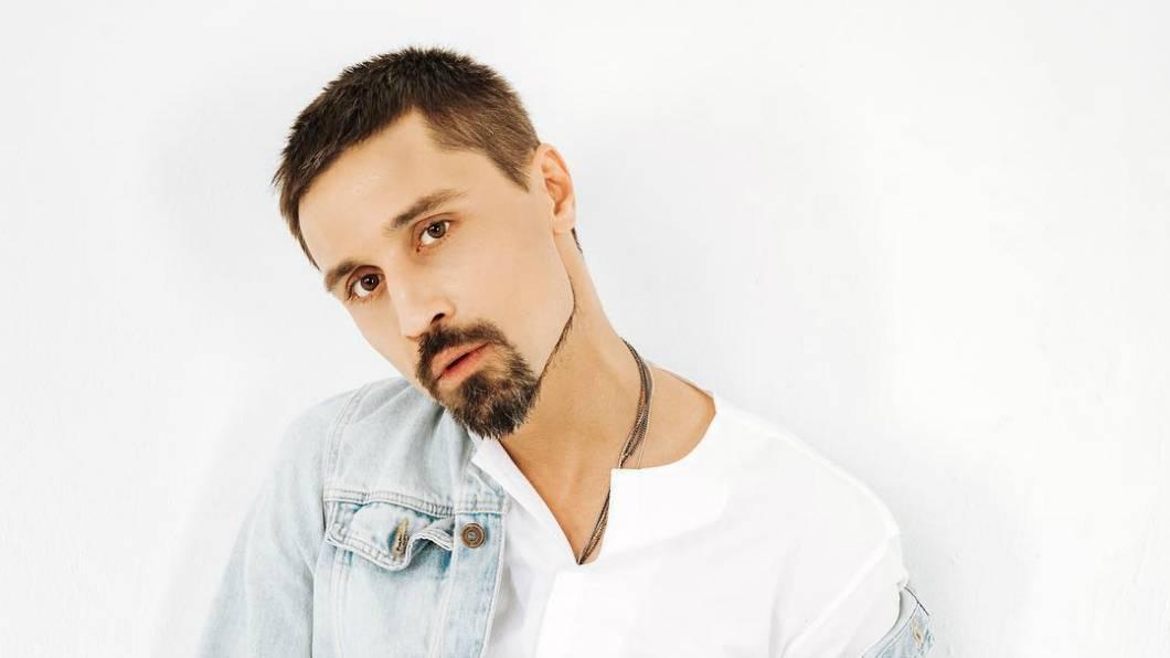 Билан дмитрий николаевич - биография, новости, фото, дата рождения, пресс-досье. персоналии глобалмск.ру.