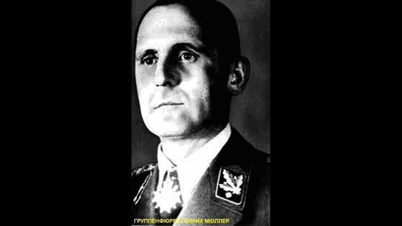 Герхард баркхорн, один из лучших асов немецкой авиации: биография, награды и звание, причина смерти