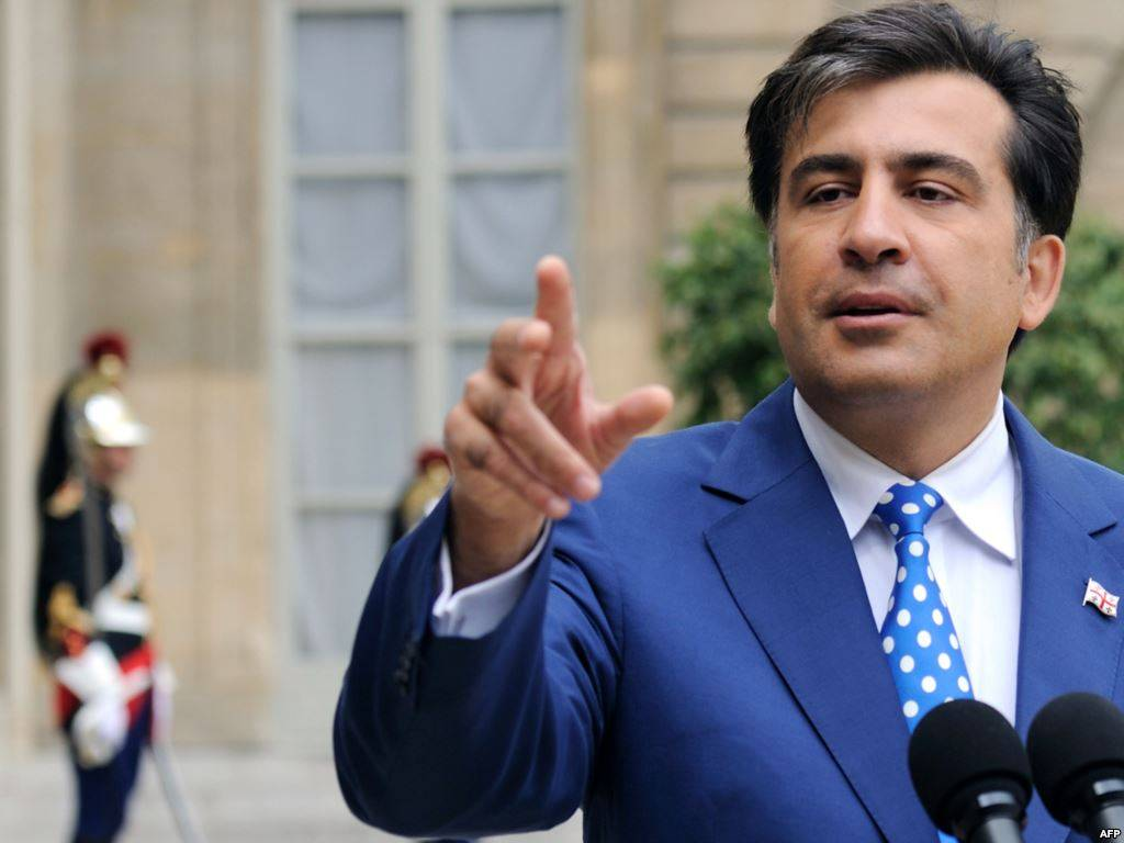 Михаил саакашвили: биография, национальность, родители, подробности личной жизни