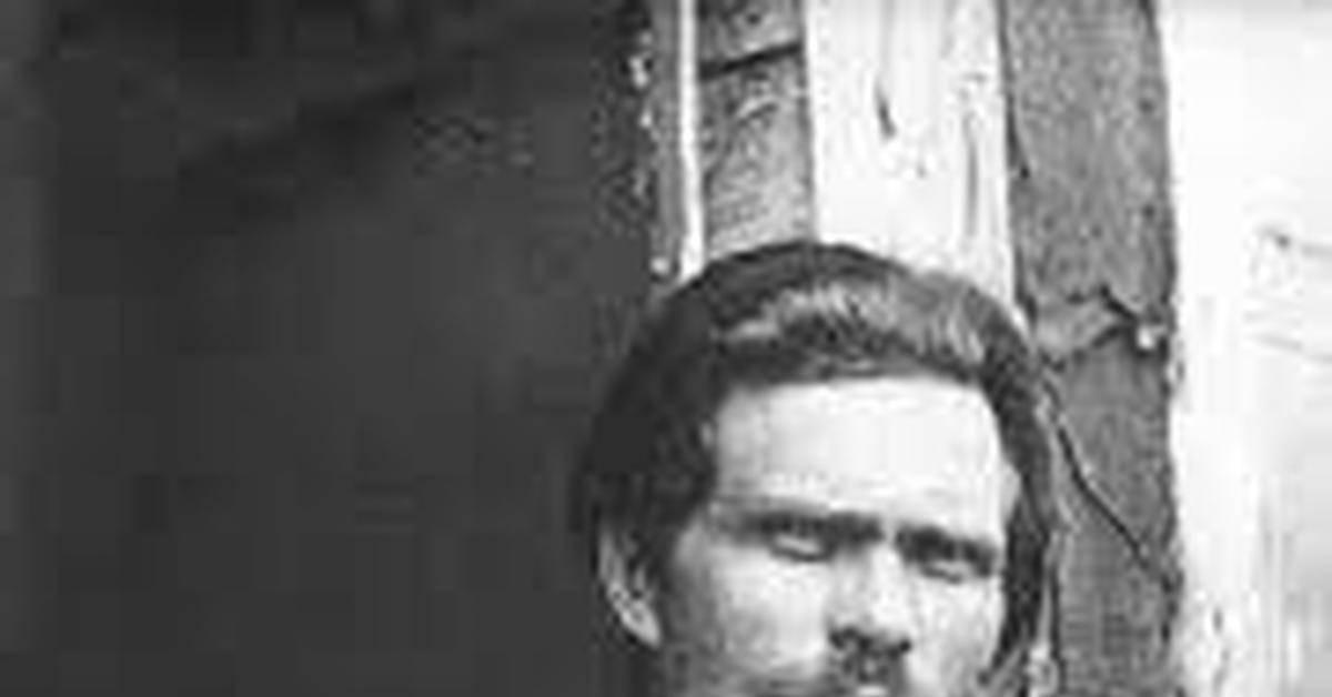 История анархиста нестора махно и махновского движения. (гв-6) (pavelcv)