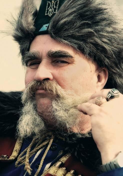 Богдан хмельницкий: биография на русском языке