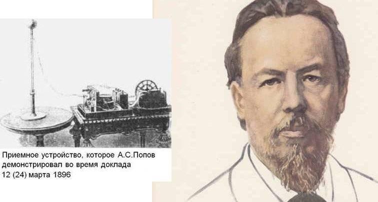 Актер андрей алексеевич попов: фото, биография, личная жизнь