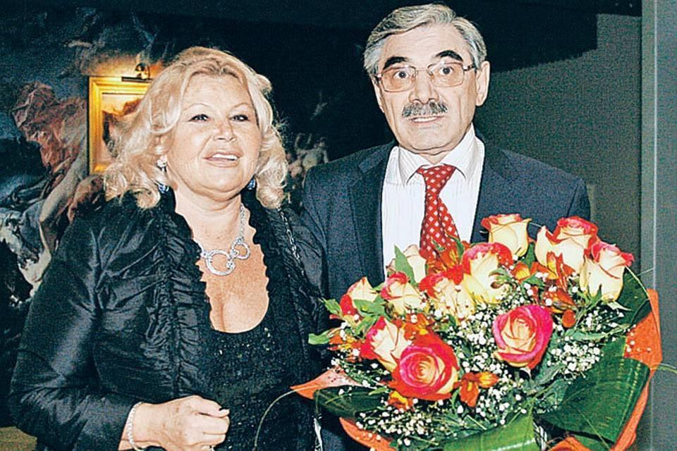 Александр панкратов-черный: биография, личная жизнь, семья, жена, дети — фото