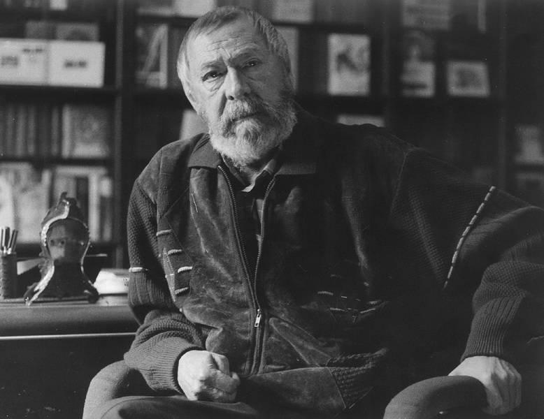 Олег ефремов - биография, личная жизнь, причина смерти, фильмы, фото, актер, отец михаила ефремова - 24сми