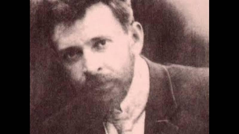 Леонид фомин (актер) - биография, информация, личная жизнь, фото