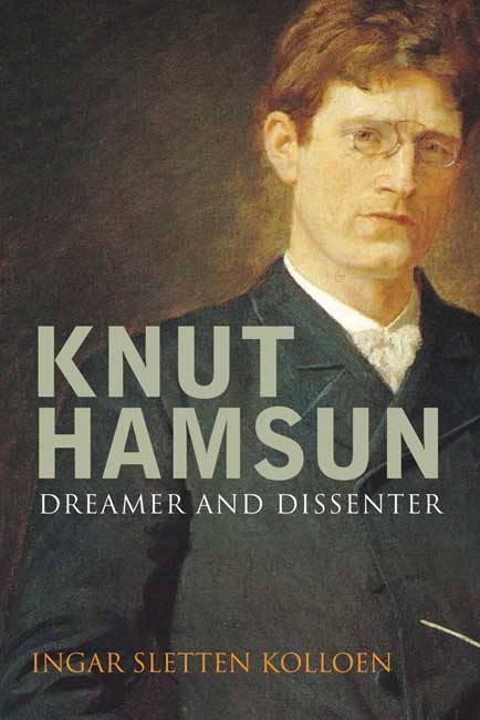 Кнут гамсун - фото, биография, личная жизнь, причина смерти, книги - 24сми