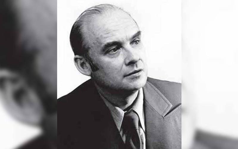 Поэт-песенник добронравов николай николаевич: биография, семья, творчество
