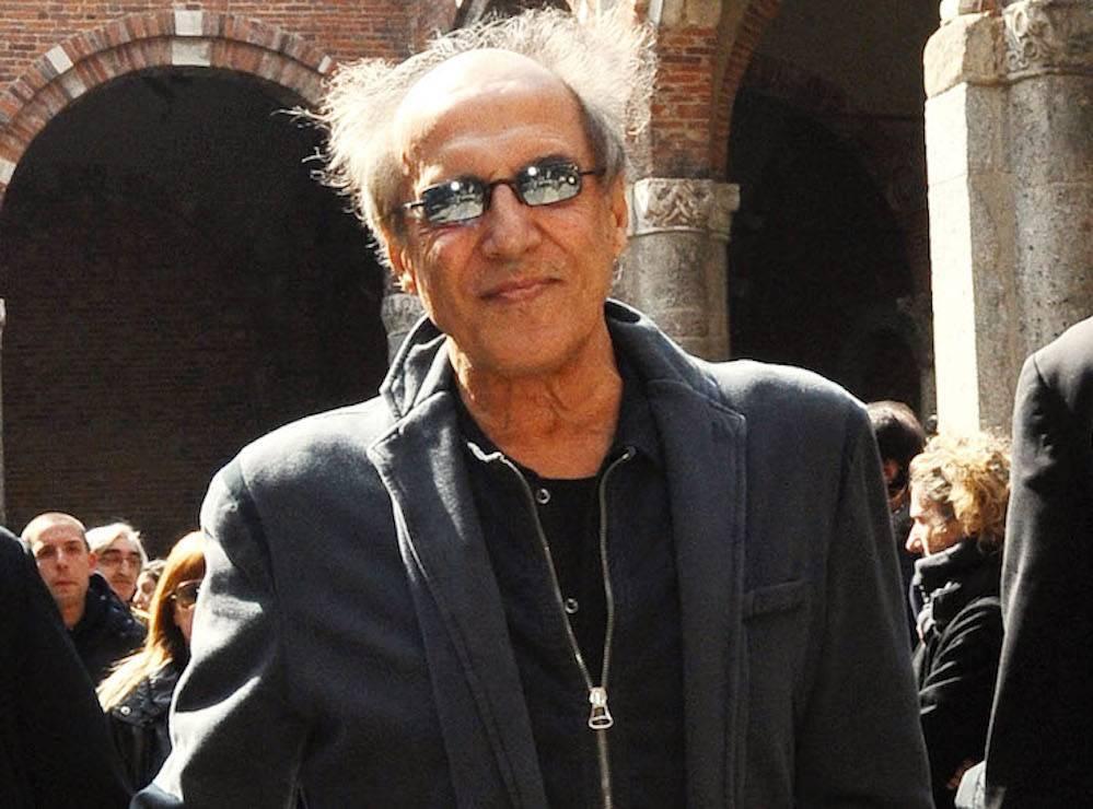 Адриано челентано - биография, информация, личная жизнь