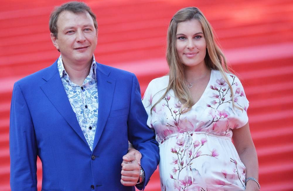 Марат башаров: жена, фильмы, биография, фото, личная жизнь, новости