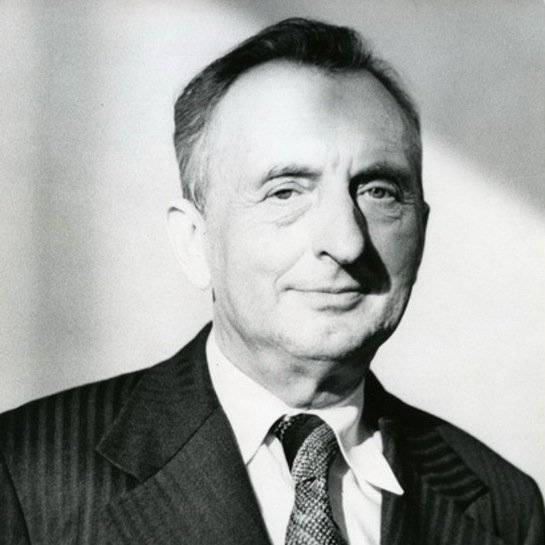 Александр прохоров - отец квантовой электроники и лазеров