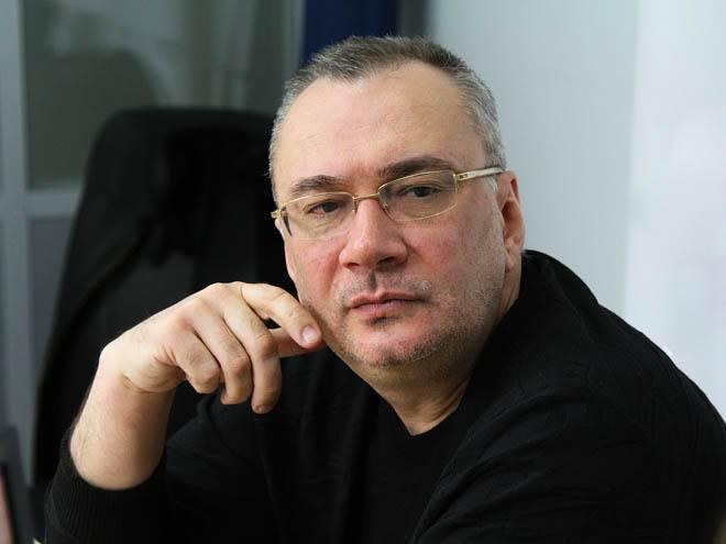 Константин меладзе - биография, информация, личная жизнь