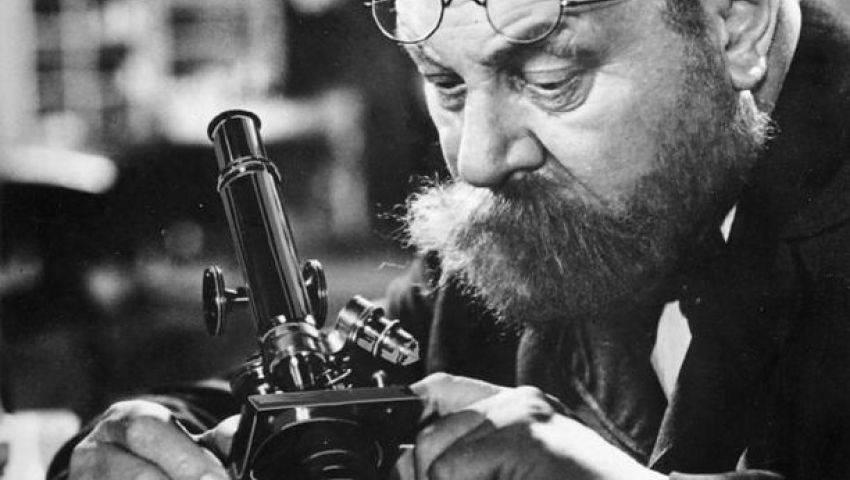 Кох роберт: биография. генрих герман роберт кох - нобелевский лауреат по физиологии и медицине