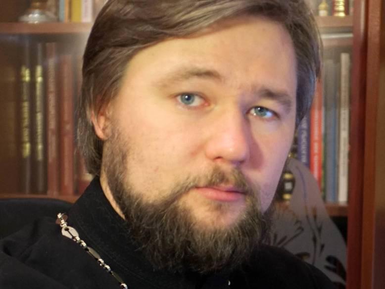 Православная церковная иерархия: все о духовных санах и чинах