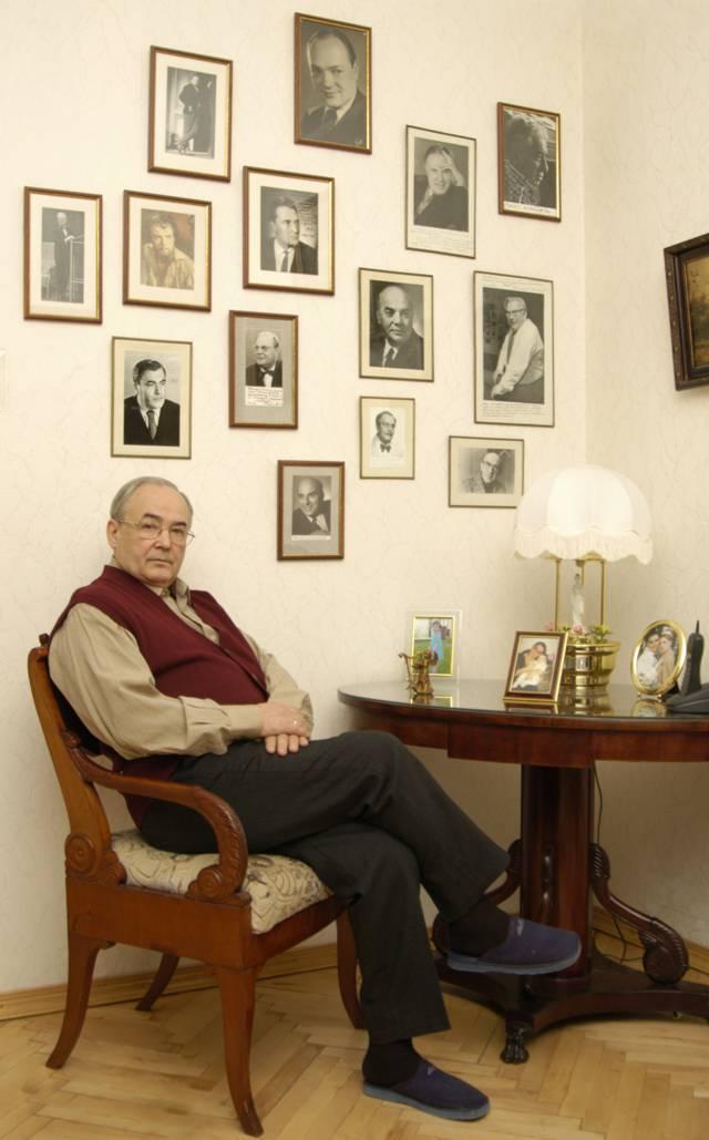 Всеволод шиловский — биография и личная жизнь актера, фильмы с его участием