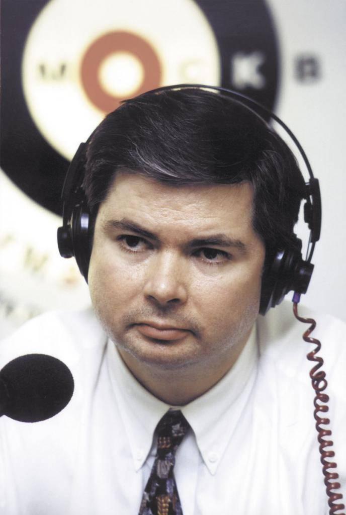 Артем боровик: накануне трагедии его спросили: «если вы такой честный журналист, то почему еще живы?»   вкус популярности