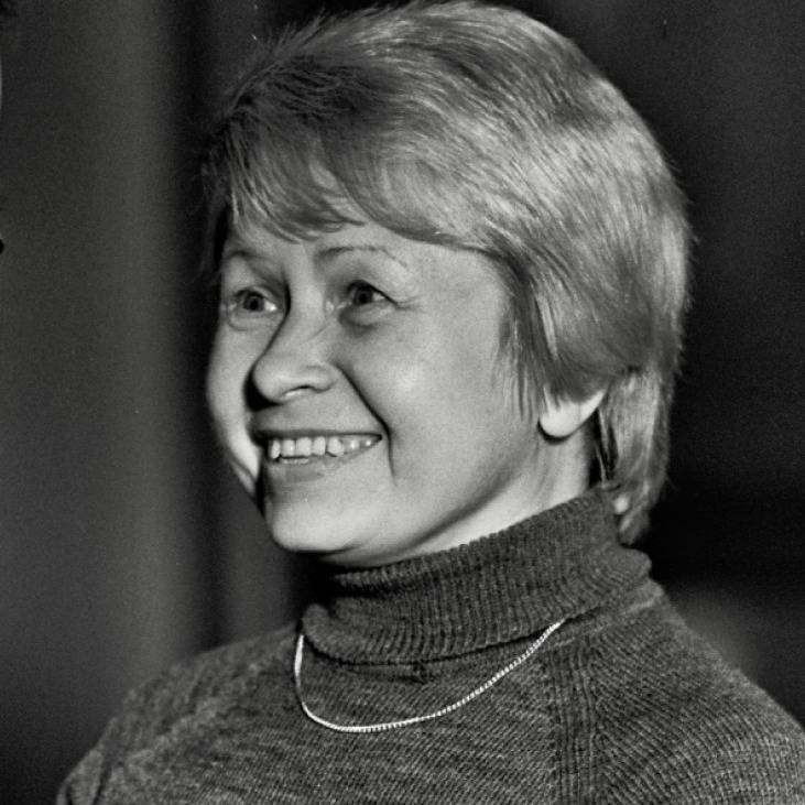 Пахмутова александра николаевна: биография, личная жизнь