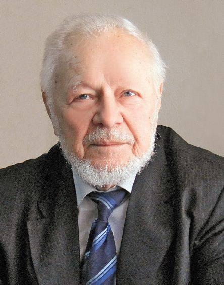 Клименко, виктор васильевич