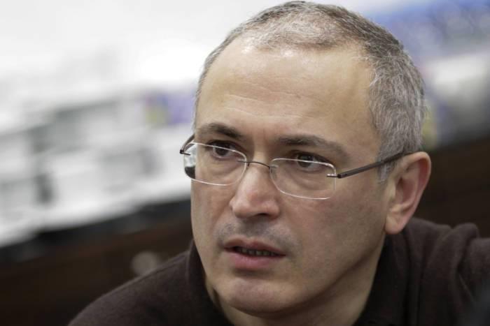 Чем занимается олигарх михаил ходорковский сегодня: где живет, каким имуществом владеет